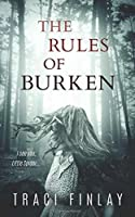 The Rules of Burken