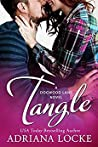 Tangle (Dogwood Lane, #2) by Adriana Locke