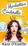 Manhattan Cinderella (Fairy Tales in New York #1)