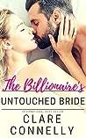 The Billionaire's Untouched Bride (Evermore #6)