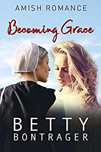 Becoming Grace
