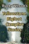 Yellowstone Bigfo...