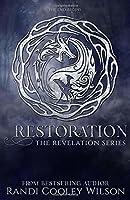 Restoration (The Revelation Series)