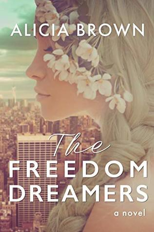 The Freedom Dreamers