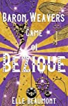 Game of Bezique by Elle Beaumont