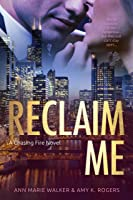 Reclaim Me