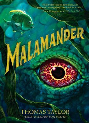 https://pidginpeasbooknook.blogspot.com/2019/10/review-malamander-by-thomas-taylor.html