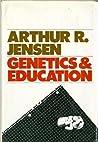 Genetics And Education