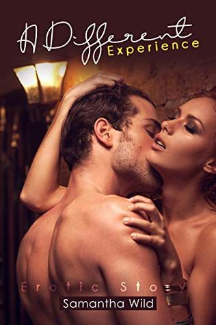 A Different Experience: Forbidden Relationship, Cheating Wife