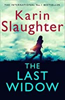 The Last Widow (Will Trent #9)