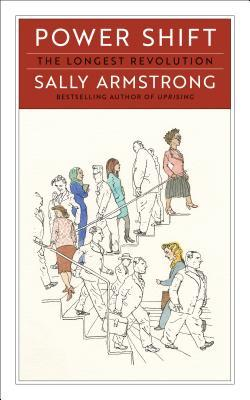 Power Shift by Sally Armstrong