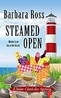 Steamed Open