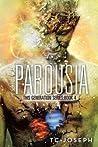 Parousia by TC Joseph