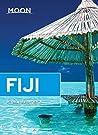 Moon Fiji (Travel Guide)
