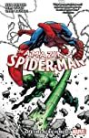 Amazing Spider-Man by Nick Spencer, Vol. 3: Lifetime Achievement