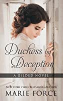 Duchess by Deception