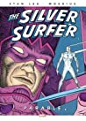 Silver Surfer: Parable 30th Anniversary Oversized Edition