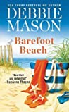 Barefoot Beach (Harmony Harbor, #8)