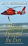 Flying Beyond the...