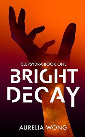 Bright Decay