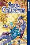 Star Collector, Volume 2