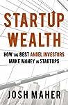 Startup Wealth: H...