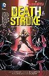 Deathstroke, Volume 2: Lobo Hunt
