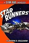 Star Runners: A Star Run Anthology