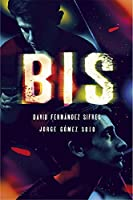 Bis (eBook-ePub) (Gran angular nº 334)