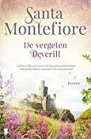De vergeten Deverill (The Chronicles of Deverill, #4)