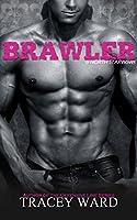 Brawler (North Star, #2)