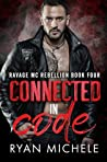 Connected in Code by Ryan Michele