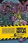 Haberlas Haylas