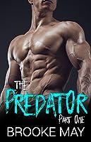 The Predator Part One