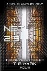 NET 2.3 - The Novelettes of T. E. Mark - Vol III