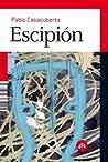 Escipion