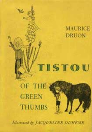 tistou of the green thumbs