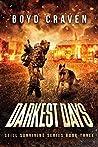 Darkest Days (Still Surviving #3)