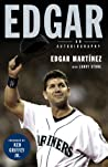 Edgar by Edgar Martinez