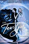 The Temple (The Uncaged, #3)