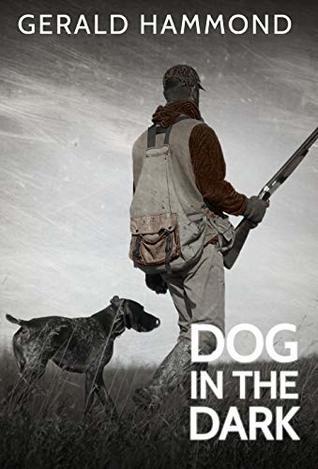 Dog in the Dark (Three Oaks Book 1)