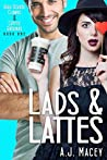 Lads & Lattes (High School Clowns & Coffee Grounds #1)