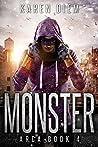 Monster: Arca Book 4