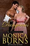 Dangerous (The Reckless Rockwoods #2)