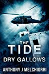 Dry Gallows (The Tide #9)