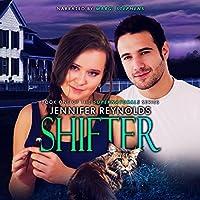 Shifter (Supernaturals, #1)