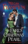 The Earl's Christmas Pearl (Duke's Daughters, #4.5)