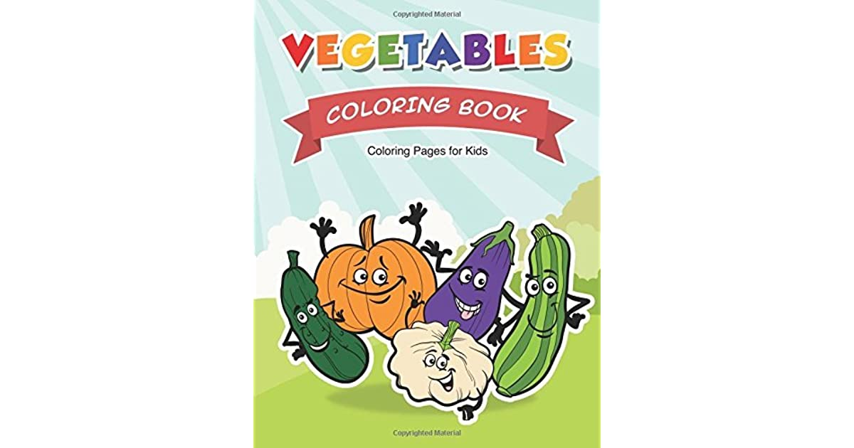 coloring pages : Vegetable Coloring Pages Luxury Gambar Mewarnai ...   630x1200