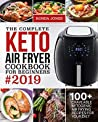 The Complete Keto...
