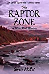 The Raptor Zone (Miss Pink Book 12)